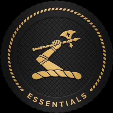 5Hennessey Logo