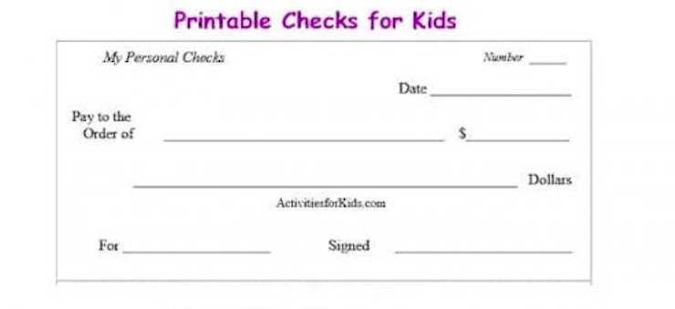 BC-Kids Printable