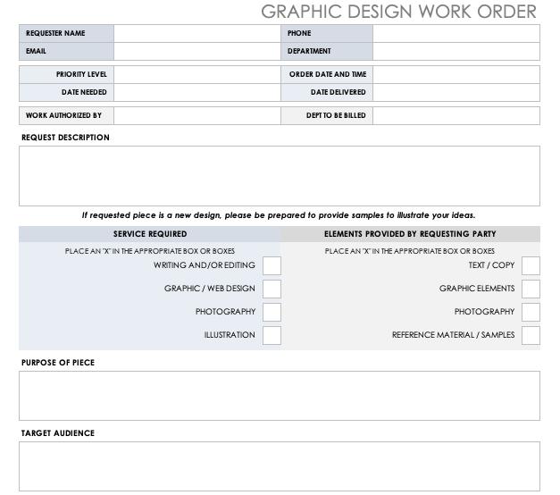 WO-Graphic Desing