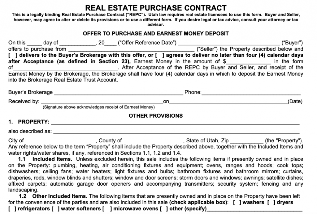 BOS-Real Estate