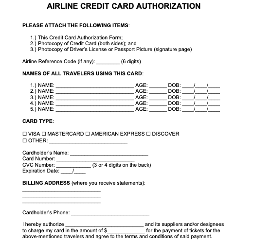 5CC-Airline
