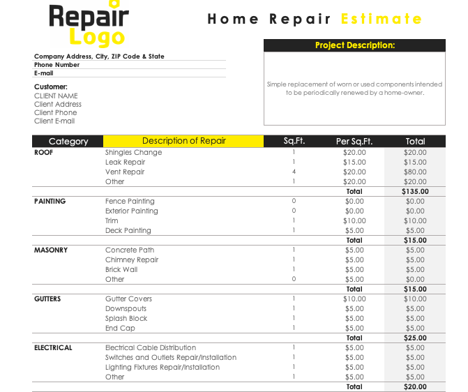 4CE-HomeRepair